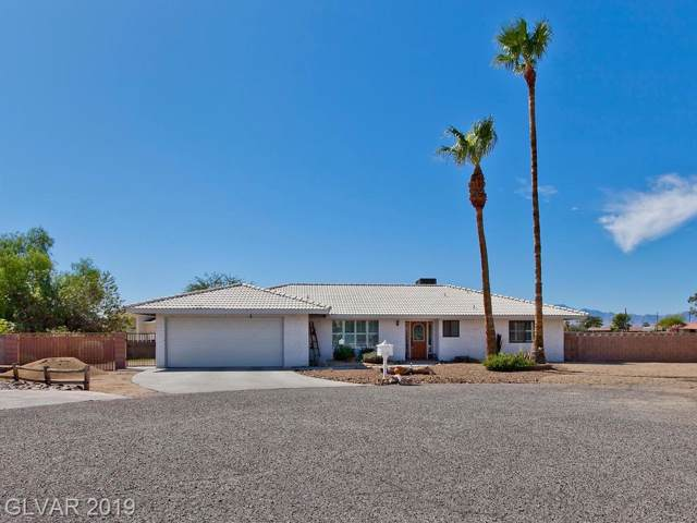 4285 Mardon, Las Vegas, NV 89139 (MLS #2143885) :: Signature Real Estate Group