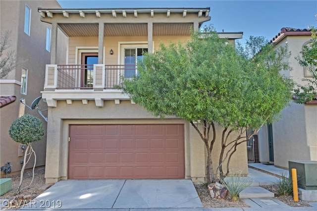9859 Lime Tree, Las Vegas, NV 89178 (MLS #2143997) :: The Snyder Group at Keller Williams Marketplace One