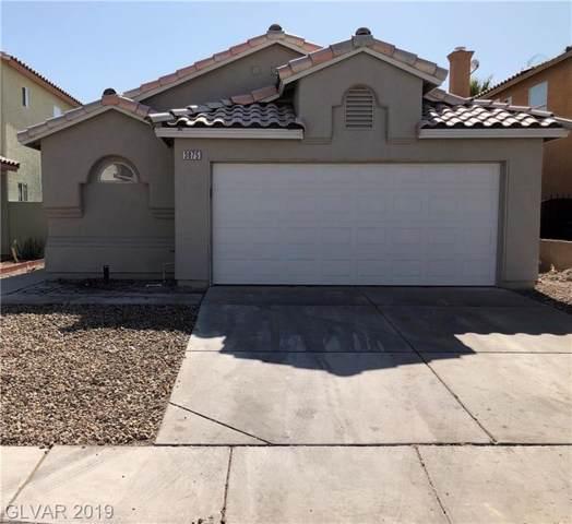 Las Vegas, NV 89104 :: Vestuto Realty Group