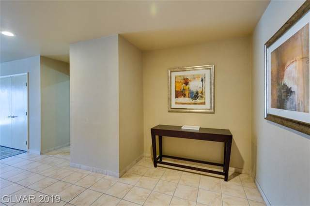 211 E Flamingo #604, Las Vegas, NV 89169 (MLS #2144738) :: Hebert Group | Realty One Group