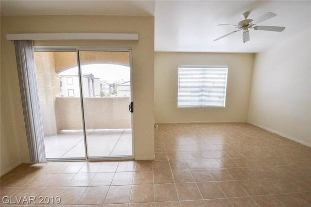6955 Durango #3020, Las Vegas, NV 89149 (MLS #2145141) :: Signature Real Estate Group