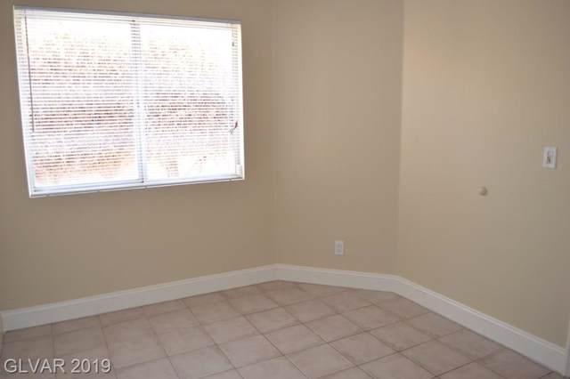4053 Elkridge, Las Vegas, NV 89129 (MLS #2145385) :: Signature Real Estate Group
