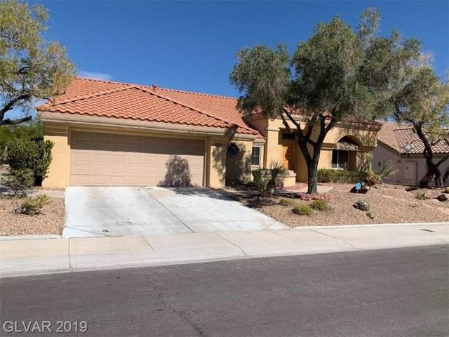 8820 Kingsmill, Las Vegas, NV 89134 (MLS #2145424) :: Team Michele Dugan