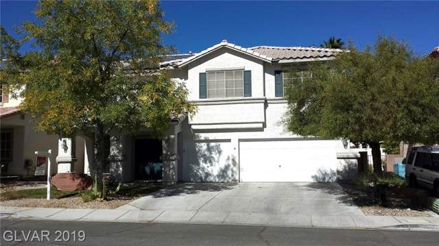 9700 Red Bear, Las Vegas, NV 89117 (MLS #2145900) :: Hebert Group | Realty One Group