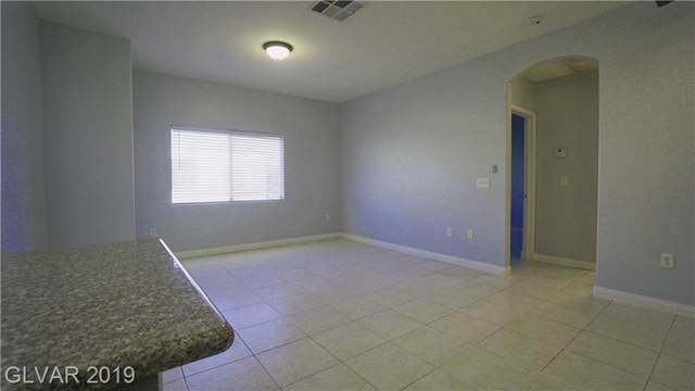 6170 E Sahara #1030, Las Vegas, NV 89142 (MLS #2145945) :: Team Michele Dugan