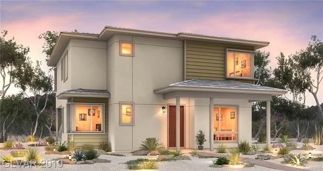 1079 Sunset, Henderson, NV 89011 (MLS #2146190) :: Team Michele Dugan