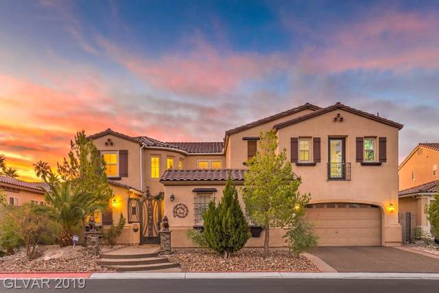 Las Vegas, NV 89113 :: Vestuto Realty Group