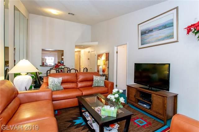 7017 Pindarri, Las Vegas, NV 89145 (MLS #2147292) :: Hebert Group | Realty One Group