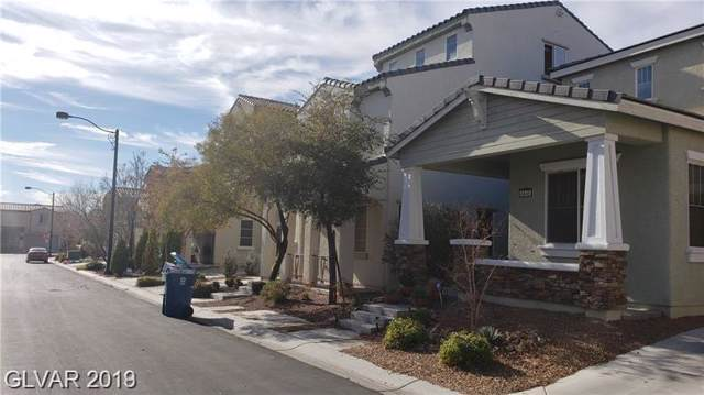 6541 Chinatown Street, Las Vegas, NV 89166 (MLS #2147642) :: Helen Riley Group | Simply Vegas