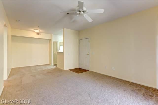6955 Durango #1087, Las Vegas, NV 89149 (MLS #2147674) :: Hebert Group | Realty One Group