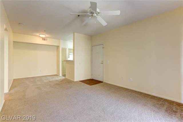 6955 Durango #3016, Las Vegas, NV 89149 (MLS #2147684) :: The Snyder Group at Keller Williams Marketplace One