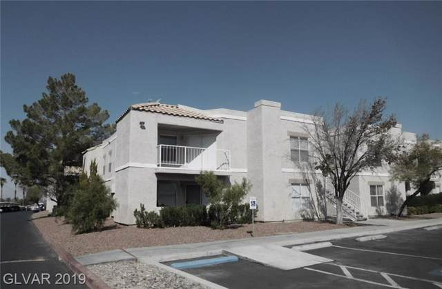 6800 Lake Mead #2025, Las Vegas, NV 89156 (MLS #2148198) :: Trish Nash Team