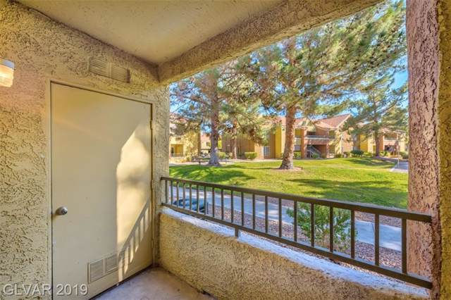 2120 Ramrod #1518, Henderson, NV 89014 (MLS #2148332) :: The Snyder Group at Keller Williams Marketplace One