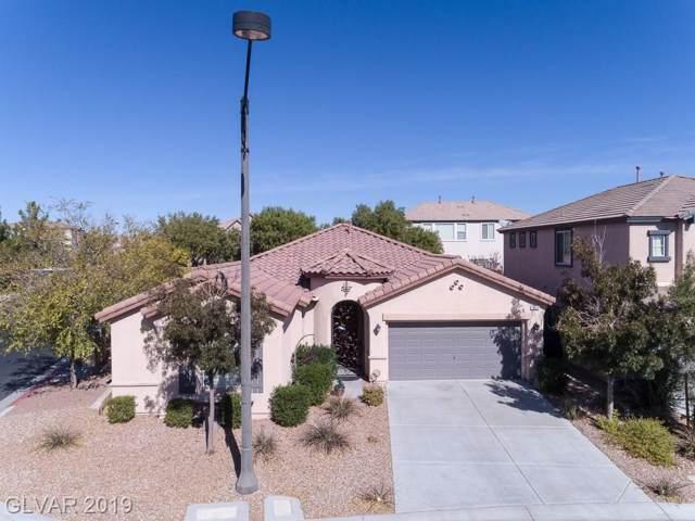 10224 Bristol Peak, Las Vegas, NV 89166 (MLS #2148448) :: Vestuto Realty Group