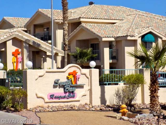 Laughlin, NV 89029 :: Hebert Group | Realty One Group