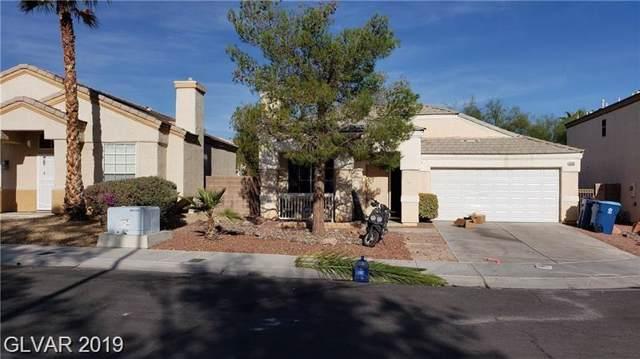 3333 Hillingdon, Las Vegas, NV 89129 (MLS #2148615) :: Trish Nash Team