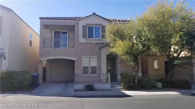 7349 Ringquist, Las Vegas, NV 89148 (MLS #2149411) :: Signature Real Estate Group