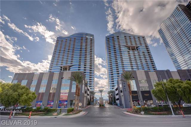 4525 Dean Martin #2109, Las Vegas, NV 89103 (MLS #2149435) :: The Snyder Group at Keller Williams Marketplace One