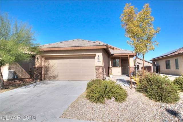 Las Vegas, NV 89122 :: Hebert Group | Realty One Group