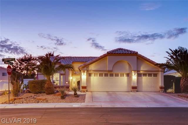 2229 Loggerhead, Las Vegas, NV 89117 (MLS #2150790) :: Vestuto Realty Group