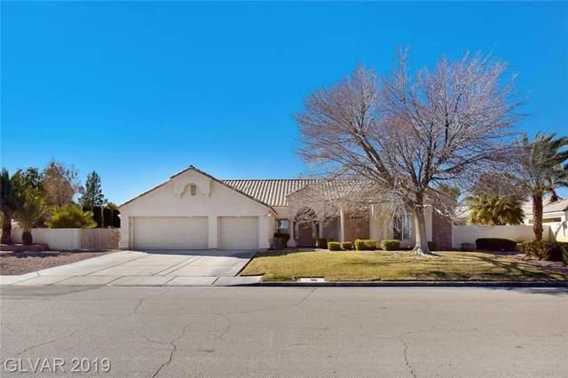3127 Redwood, Las Vegas, NV 89146 (MLS #2150964) :: Hebert Group | Realty One Group