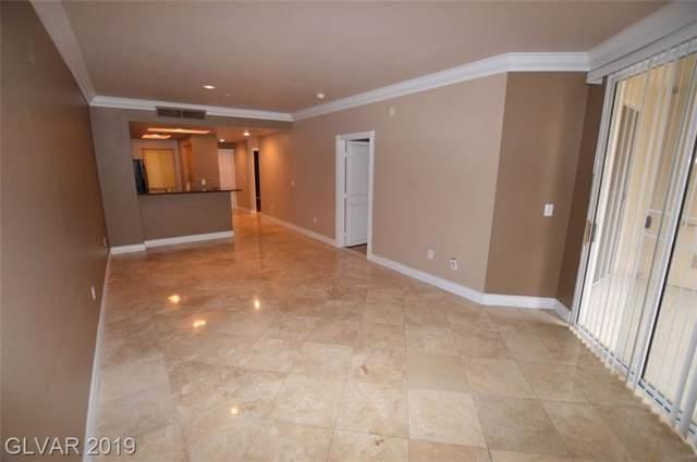 220 Flamingo #233, Las Vegas, NV 89169 (MLS #2151197) :: Trish Nash Team