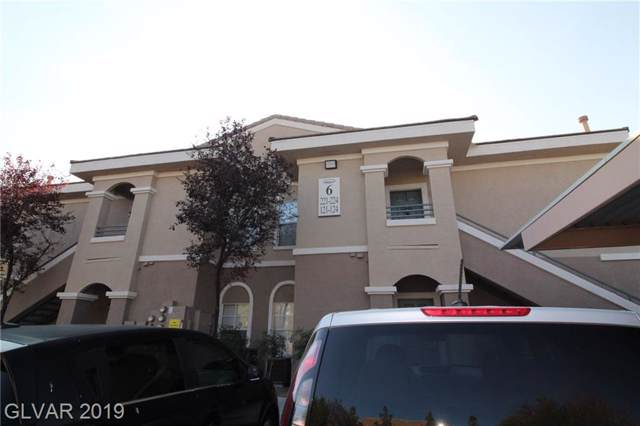 Las Vegas, NV 89148 :: Signature Real Estate Group