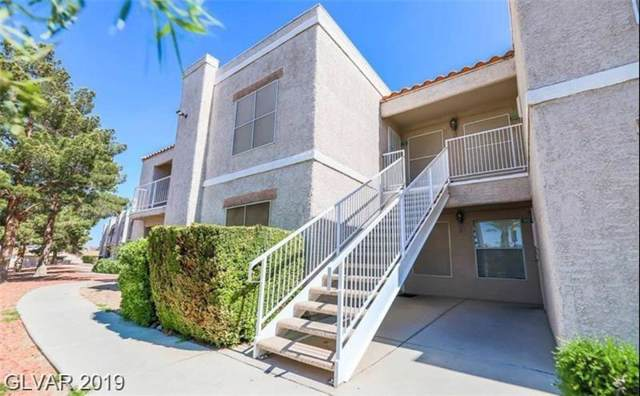 6800 Lake Mead #1122, Las Vegas, NV 89156 (MLS #2151463) :: Trish Nash Team