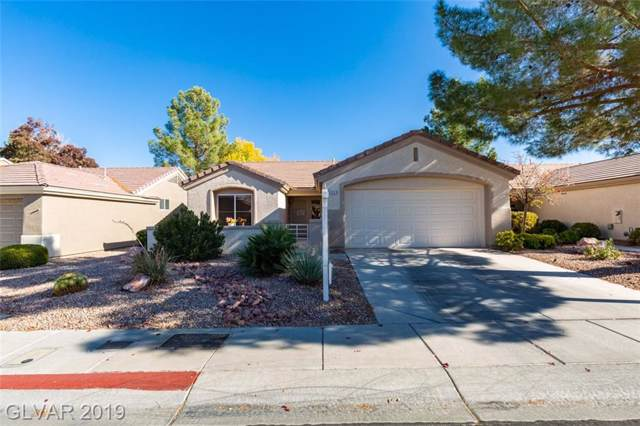 1999 Joy View, Henderson, NV 89012 (MLS #2151721) :: Signature Real Estate Group