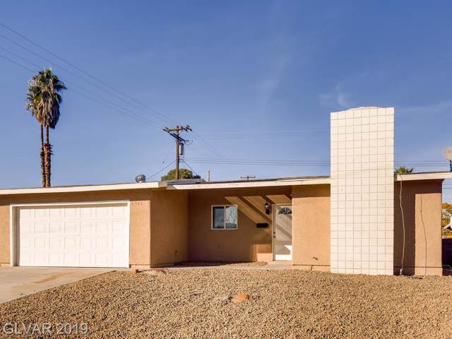 6344 Parsifal, Las Vegas, NV 89107 (MLS #2151928) :: Signature Real Estate Group