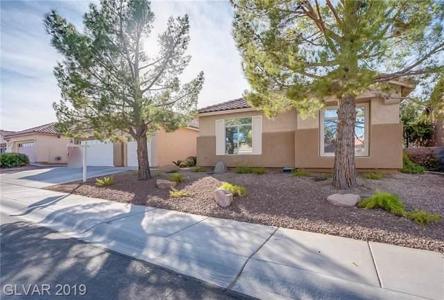 3517 Kilbarry, Las Vegas, NV 89129 (MLS #2152111) :: Trish Nash Team