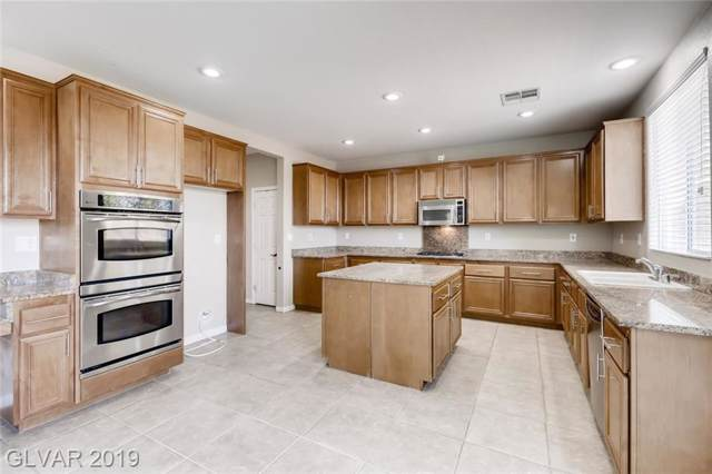 6404 Sea Swallow, North Las Vegas, NV 89084 (MLS #2153656) :: ERA Brokers Consolidated / Sherman Group
