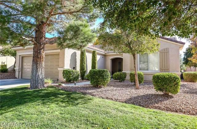 2641 Harrisburg, Henderson, NV 89052 (MLS #2153982) :: Signature Real Estate Group