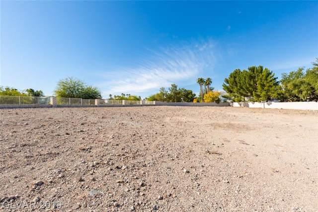 103 Augusta Place, Henderson, NV 89074 (MLS #2154097) :: The Lindstrom Group