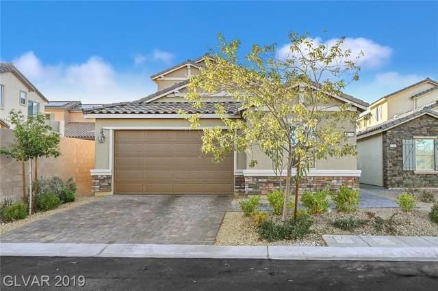 6225 Hambledon Hill, Las Vegas, NV 89113 (MLS #2154152) :: Vestuto Realty Group