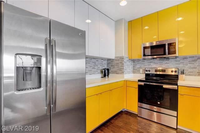 Las Vegas, NV 89123 :: Hebert Group | Realty One Group