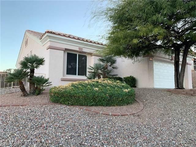 10729 Windledge, Las Vegas, NV 89134 (MLS #2154309) :: Signature Real Estate Group