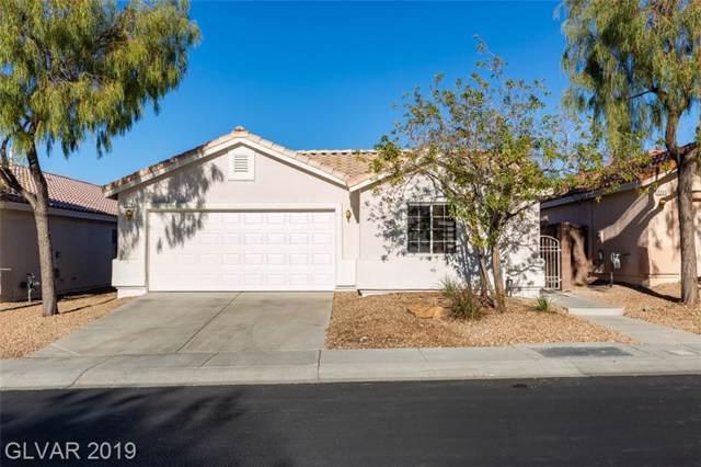 2270 Chestnut Ranch, Henderson, NV 89052 (MLS #2154318) :: Vestuto Realty Group
