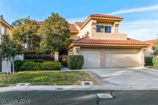 7878 Bermuda Dunes, Las Vegas, NV 89113 (MLS #2155027) :: Signature Real Estate Group