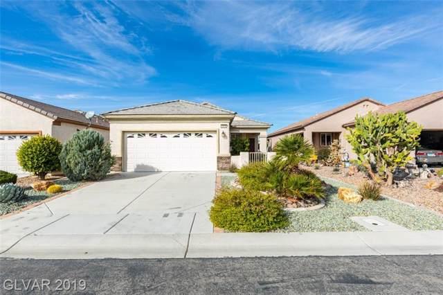 2476 Ashen Light, Henderson, NV 89044 (MLS #2156143) :: Signature Real Estate Group