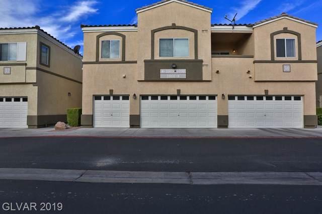 6170 E Sahara #1090, Las Vegas, NV 89142 (MLS #2156272) :: Trish Nash Team