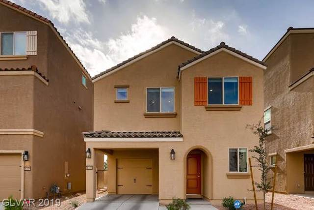 4343 Harristown, Las Vegas, NV 89115 (MLS #2156945) :: Signature Real Estate Group