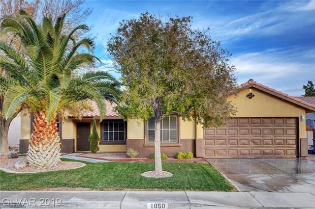 1050 Caramel Almond, Las Vegas, NV 89110 (MLS #2157162) :: Trish Nash Team