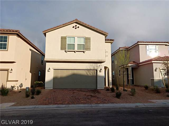 7753 Alder Forest, Las Vegas, NV 89113 (MLS #2157922) :: Hebert Group | Realty One Group