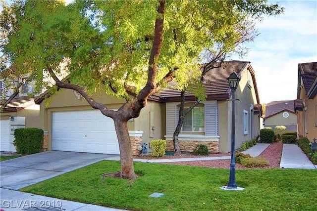 10211 Birch Bluff, Las Vegas, NV 89145 (MLS #2158039) :: Signature Real Estate Group