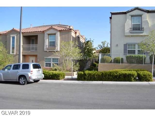 7409 Delectable, Las Vegas, NV 89149 (MLS #2158042) :: Hebert Group | Realty One Group