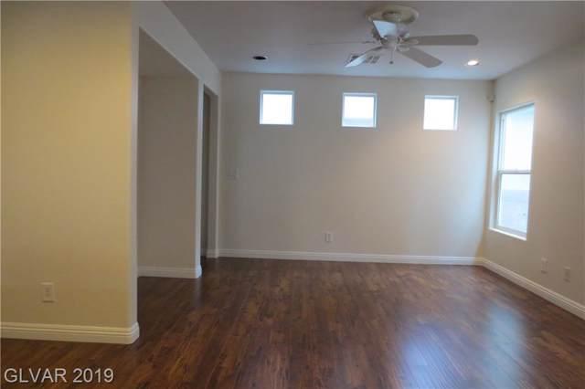 9069 Captivating, Las Vegas, NV 89149 (MLS #2158330) :: Brantley Christianson Real Estate