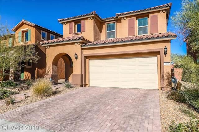 7774 Canyon Diablo, Las Vegas, NV 89179 (MLS #2158426) :: ERA Brokers Consolidated / Sherman Group