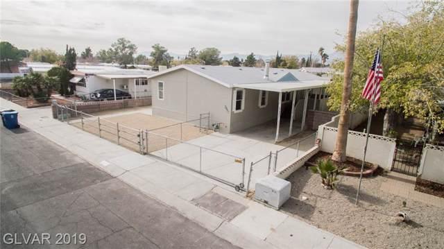 4236 Jadestone, Las Vegas, NV 89108 (MLS #2158771) :: Hebert Group   Realty One Group