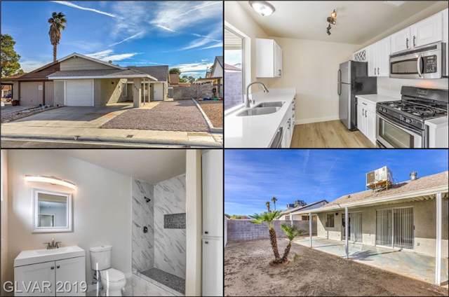 7035 Sprucewood, Las Vegas, NV 89147 (MLS #2159589) :: Vestuto Realty Group
